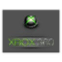 XBOX360模拟器