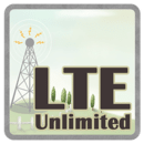 Unlimited LTE 4G Hack