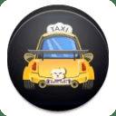 出租车疯狂