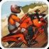 四轮摩托障碍赛2
