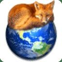 火狐狸浏览器2012(beta版)