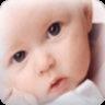 新生儿疾病常识
