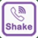 Shake Viber