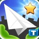 我的纸飞机 My Paper Plane 3D