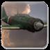 珍珠港防空战