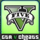 GTA V骗子