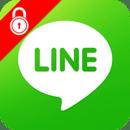 Line加密