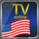 美国电视(高清版)