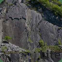 北威尔士攀岩精简版