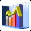 股票分析软体