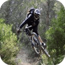 Trial Mountain Bike Xtreme 3