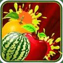 水果 滑动