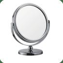 Ayna - Mirror