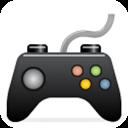 GBA游戏模拟器安装使用教程