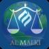 almalki - Web browser