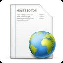 Hosts Editor [Root]