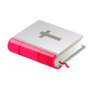 Bible AudioVisual