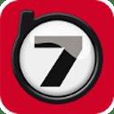 Mobile7
