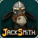 杰克的铁匠铺