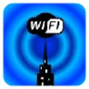 无线网络测试仪