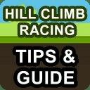 Hill Climb Racing Guide Cheats