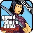 Grand Theft Chinatown Guide