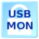 USB调试监控 USB Debug Monitor & Wake lock