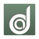 DeviantART (unofficial)