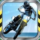 Stunt Bike Racing Moto