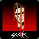 Musica Skrillex
