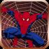 蜘蛛侠救援