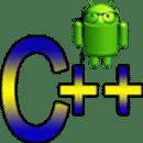 C++ Language learning Tutorial