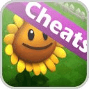 Cheats Tips Plants vs Zombies