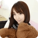 日本女孩Riho1