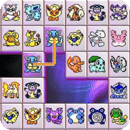 Pikachu Onet Classic 2k14