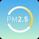 pm25监测