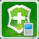 360手机卫士-手机安全防恶软件扣费功能使用攻略