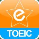 托业语法测试