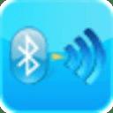 Bluetooth to Wifi Converter