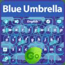 输入法之蓝色雨伞 最新3.56版本