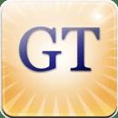 GT SportsTalk