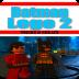 蝙蝠侠秘籍