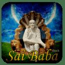 Sai Baba ILocker