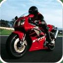 摩托赛车铃声