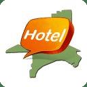 迈阿密酒店