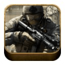 Counter CS Silahları