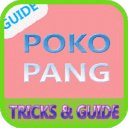 PokoPang (LINE) Tricks Guide