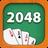 之土豪版2048(豪华版)