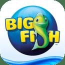 Big Fish Games App
