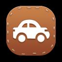汽车智能互联